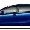 【新型トヨタプリウスα】フルモデルチェンジで燃費や価格は?発売日や評価は?