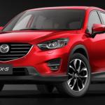 【マツダ新型CX-5】初フルモデルチェンジ燃費や価格?発売日やライバル車は?