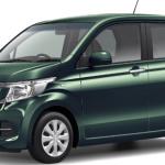 【ホンダ新型N-WGN&カスタム】フルモデルチェンジで価格や燃費は?発売日や評判は?