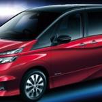 【日産新型セレナe-POWER&NISMO】発売日や燃費・価格は?ライバル車比較!