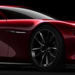 【マツダ新型RX-7復活】フルモデルチェンジで価格や燃費は?発売日や評判は?