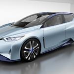 【日産新型リーフ】フルモデルチェンジで走行距離(燃費)や充電時間は?価格や評判は?