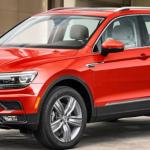 【VWフォルクスワーゲン新型ティグアン・オールスペース】価格や特徴は?比較や違いは?