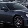 【新型スバルBRZ/STISport】フルモデルチェンジで価格・燃費は?発売日や評判は?