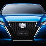 【新型トヨタクラウン】フルモデルチェンジの発売日は?ハイブリッドの価格や評判は?
