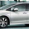 【新型ホンダジェイド&RS】マイナーチェンジで燃費・価格や評価は?