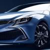 【新型トヨタマークX・G's】フルモデルチェンジなしで販売終了?マイナーの燃費や評価は?