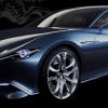 【新型CX-8】マツダミニバン撤退?SUV/3列シートでスライドドアや価格、燃費は?