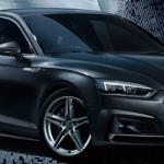 【新型アウディA5・S5/クーペ】フルモデルチェンジの特徴や価格、評価は?