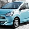 スバルプレオプラス新型とミライースの違いは?燃費・価格や評価は?