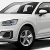 アウディQ2新型コンパクトSUV車を動画検証?サイズ、内装外装や納期は?