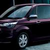 スぺイド新型(トヨタ)のフルモデルチェンジはいつ?価格や内装・外装を考察!