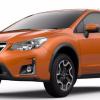 【スバル新型XV】フルモデルチェンジ価格や燃費は?ハイブリッドの評判は?